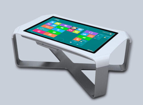 Junction Interactive Touch Table--XT Series